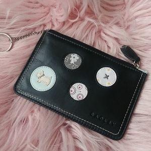 Radley coin /IDpurse